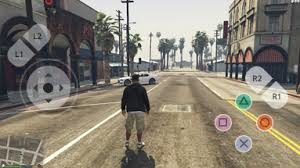 2018) Download GTA 5 Android - Official GTA 5 for Android (APK +