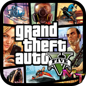 Madison : Grand theft auto v apk download