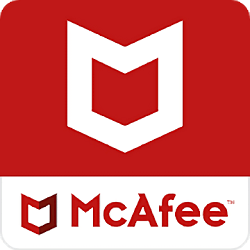 McAfee Mobile Security Pro v5 2 0 286 Cracked APK